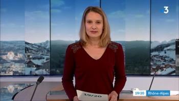 Lise Riger – Novembre 2018 96e01b1022917534