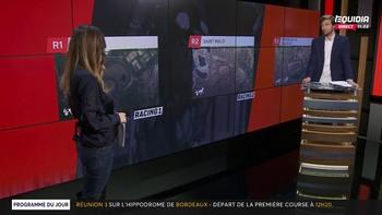 Amélie Bitoun – Novembre 2018 5c41201047714364