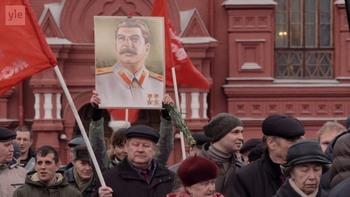 Красная душа / The Red Soul (2017) SATRip-AVC