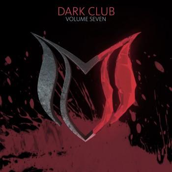 Dark Club Vol. 7 (2019) Full Albüm İndir