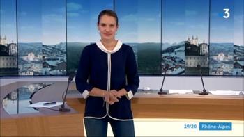 Lise Riger – Novembre 2018 67dd761024101954
