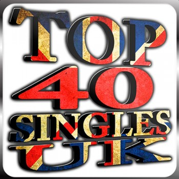 BBC Radio - UK Top 40 Singles Chart April (Nisan) 2019 İndir