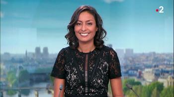 Leïla Kaddour - Novembre 2018 21f5e01020418524
