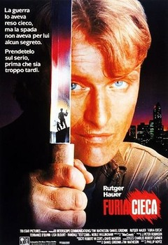 Furia cieca (1989) DVD5 COPIA 1:1 ITA MULTI