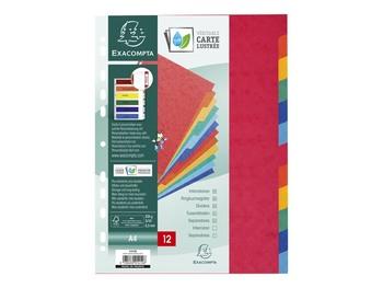 FCPE Collège Jules Ferry Epinal : composition du Kit fournitures scolaires D586dc1264353714