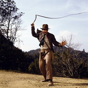 Индиана Джонс и последний крестовый поход / Indiana Jones and the Last Crusade (Харрисон Форд, Шон Коннери, 1989)  Cd9d9a1069422744