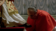 Молодой Папа / The Young Pope (Джуд Лоу, сериал 2016) F3c1d5899320474