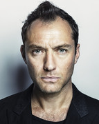 Джуд Лоу (Jude Law) Marco Grob Photoshoot 2016 (6xHQ) 0326781179986014
