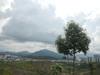 Hiking Tin Shui Wai - 頁 14 20c77c909198004