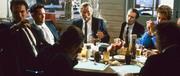 Бешеные псы / Reservoir Dogs (Харви Кайтел, Тим Рот, Майкл Мэдсен, Крис Пенн, 1992) 349fca1224529784