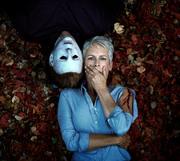 Хэллоуин / Halloween (2018) 6e601d1016860754