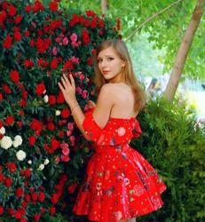 http://thumbs2.imagebam.com/d3/f2/0f/7853691068582524.jpg