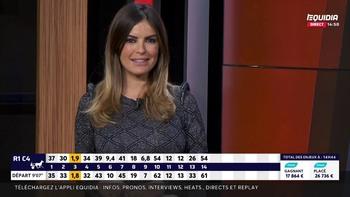 Amélie Bitoun – Novembre 2018 66ce2e1043004614