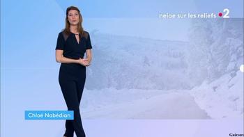 Chloé Nabédian - Novembre 2018 - Page 2 D7c1b21048551054