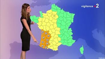 Chloé Nabédian - Août 2018 2271d1958186294
