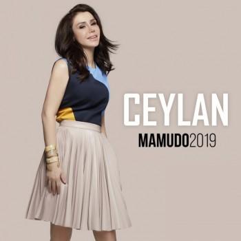 Ceylan - Mamudo 2019 (2019) (320 Kbps + Flac) Single Albüm İndir