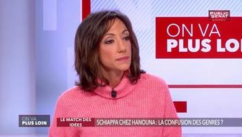 Rebecca Fitoussi – Janvier 2019 936e851101844534