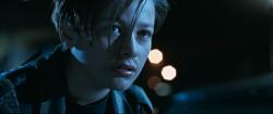 Терминатор 2 - Судный день / Terminator 2 Judgment Day (Арнольд Шварценеггер, Линда Хэмилтон, Эдвард Ферлонг, 1991) - Страница 2 23c164710028673