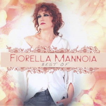 Fiorella Mannoia - Best of [3CD] (2015) .mp3 -320 Kbps