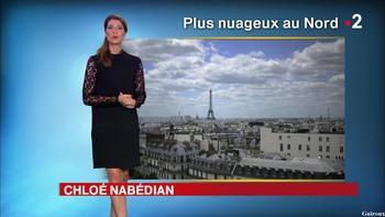 Chloé Nabédian - Août 2018 A6a00f952179174