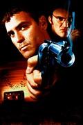От заката до рассвета / From Dusk Till Dawn (Джордж Клуни, Квентин Тарантино, 1995) - 26xHQ 132add1095542594