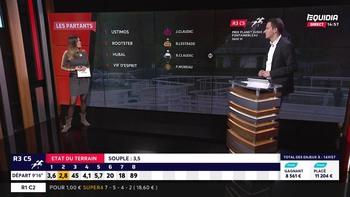 Amélie Bitoun – Novembre 2018 Db509f1045618064