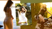 http://thumbs2.imagebam.com/d4/c6/ad/246067956982234.jpg