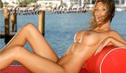 http://thumbs2.imagebam.com/d4/e3/d1/d73227850794694.jpg