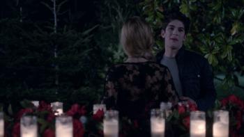 liar liar vampire 2015 full movie
