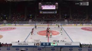 SHL 2018-11-27 Frölunda vs. Rögle - French 73493b1047147294