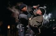 Бриллиантовый полицейский / Blue Streak (Мартин Лоуренс, Люк Уилсон, 1999) Fae0dd1024150524