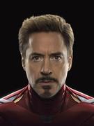 Мстители: Финал / Avengers: Endgame (2019) 5270a11220560624