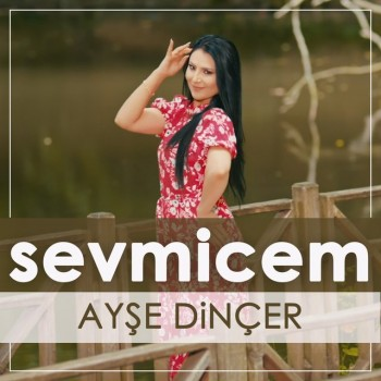 Ayşe Dinçer - Sevmicem (2019) (320 Kbps + Flac) Single Albüm İndir