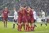 фотогалерея AS Roma - Страница 15 2baf6c1092315354