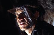 Индиана Джонс и последний крестовый поход / Indiana Jones and the Last Crusade (Харрисон Форд, Шон Коннери, 1989)  2429bb884705594
