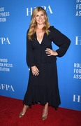 Connie Britton - Hollywood Foreign Press Association's Grants Banquet in Beverly Hills 8/9/18