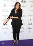 Eva Longoria -               Global Gift Gala London Novermber 18th 2017.