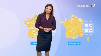 Anaïs Baydemir - Septembre 2018 Ba7efc971519014