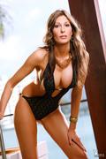 http://thumbs2.imagebam.com/d5/98/1f/d9d90f850795064.jpg