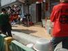 新春舞獅 2009 1a7c41752426153