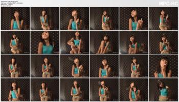 http://thumbs2.imagebam.com/d5/c3/a1/89e5e9657588033.jpg