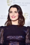 Rachel Weisz   -            71st British Academy Film Awards London February 18th 2018.