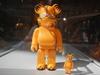 Garfield 2350d7931300204
