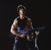 Рэмбо: Первая кровь 2 / Rambo: First Blood Part II (Сильвестр Сталлоне, 1985)  - Страница 3 B5924f745881863