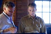 Капитан Америка / Первый мститель / Captain America: The First Avenger (Крис Эванс, Хейли Этвелл, Томми Ли Джонс, 2011) 25b4e6968843994