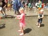 Songkran 潑水節 Df5879813660523