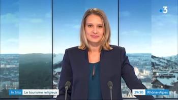 Lise Riger - Septembre 2018 B0c499965874274