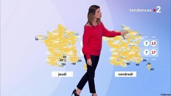 Chloé Nabédian - Novembre 2018 C5b19f1030656904