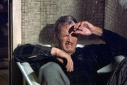 Афера / The Sting (Пол Ньюман, Роберт Редфорд, 1973) C37aff661187643