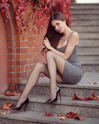 http://thumbs2.imagebam.com/d6/63/34/bd32ca1268650914.jpg